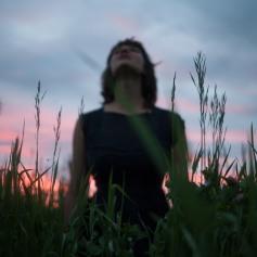 photo by Kinga Michalska http://lipen.co/kinga-michalska/